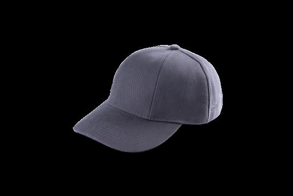 Schwalbe Baseball Cap Grau